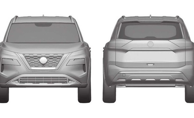 Nissan_X-Trail_patent_leaked_0004