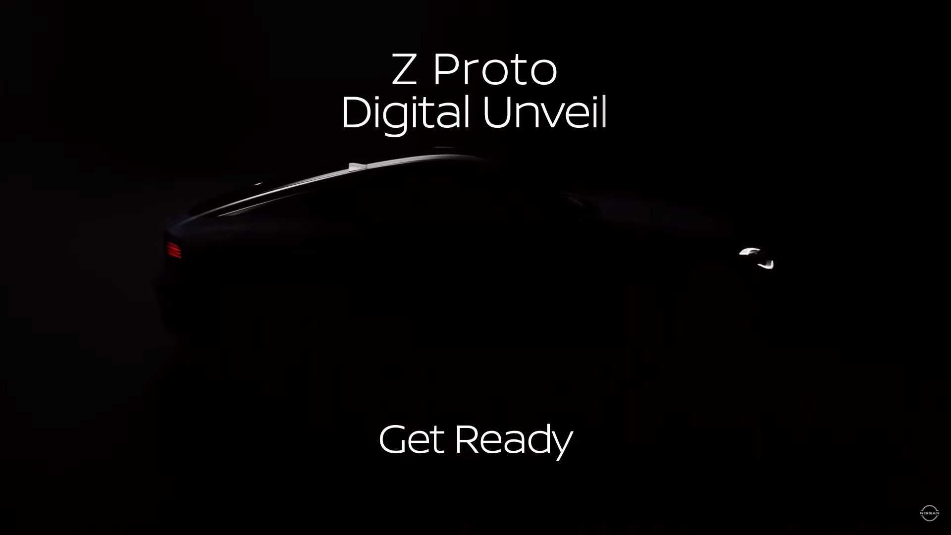 Nissan_Z_Proto_teasers_0000