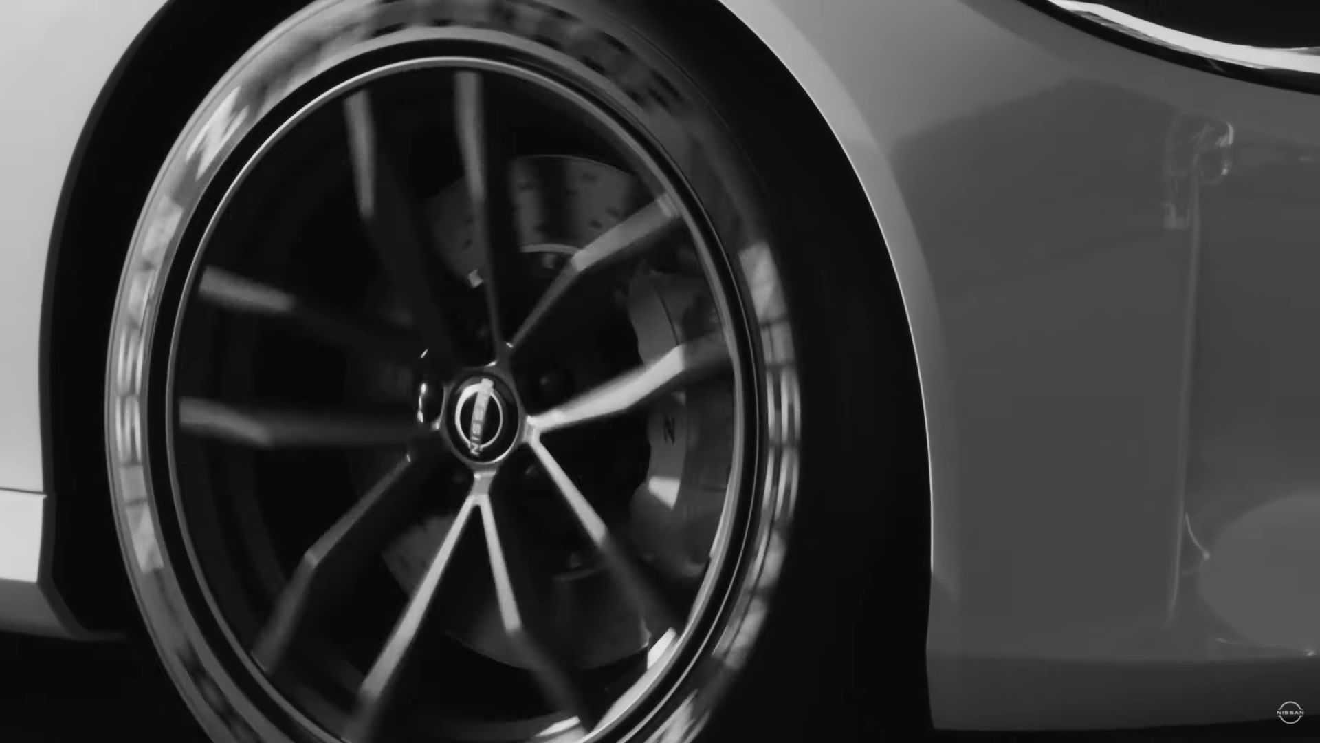 Nissan_Z_Proto_teasers_0001