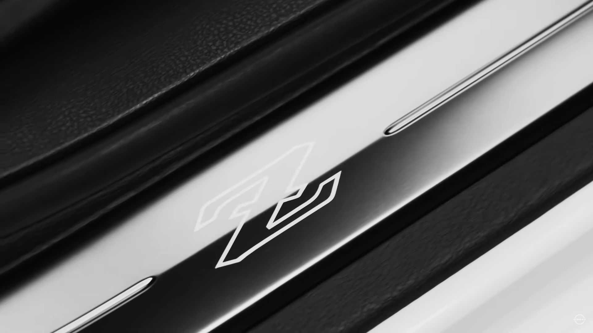Nissan_Z_Proto_teasers_0003