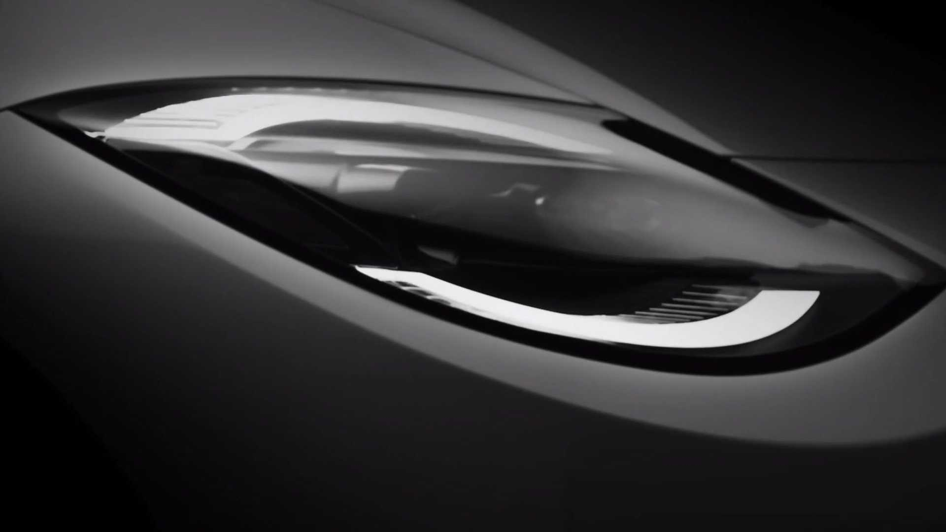 Nissan_Z_Proto_teasers_0005