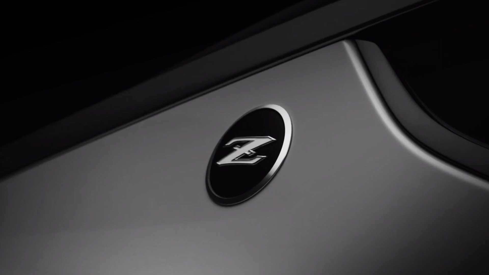 Nissan_Z_Proto_teasers_0006