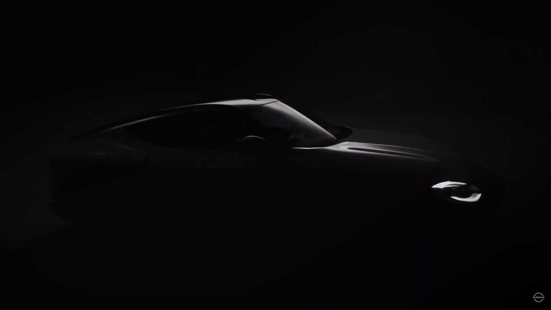 Nissan_Z_Proto_teasers_0008