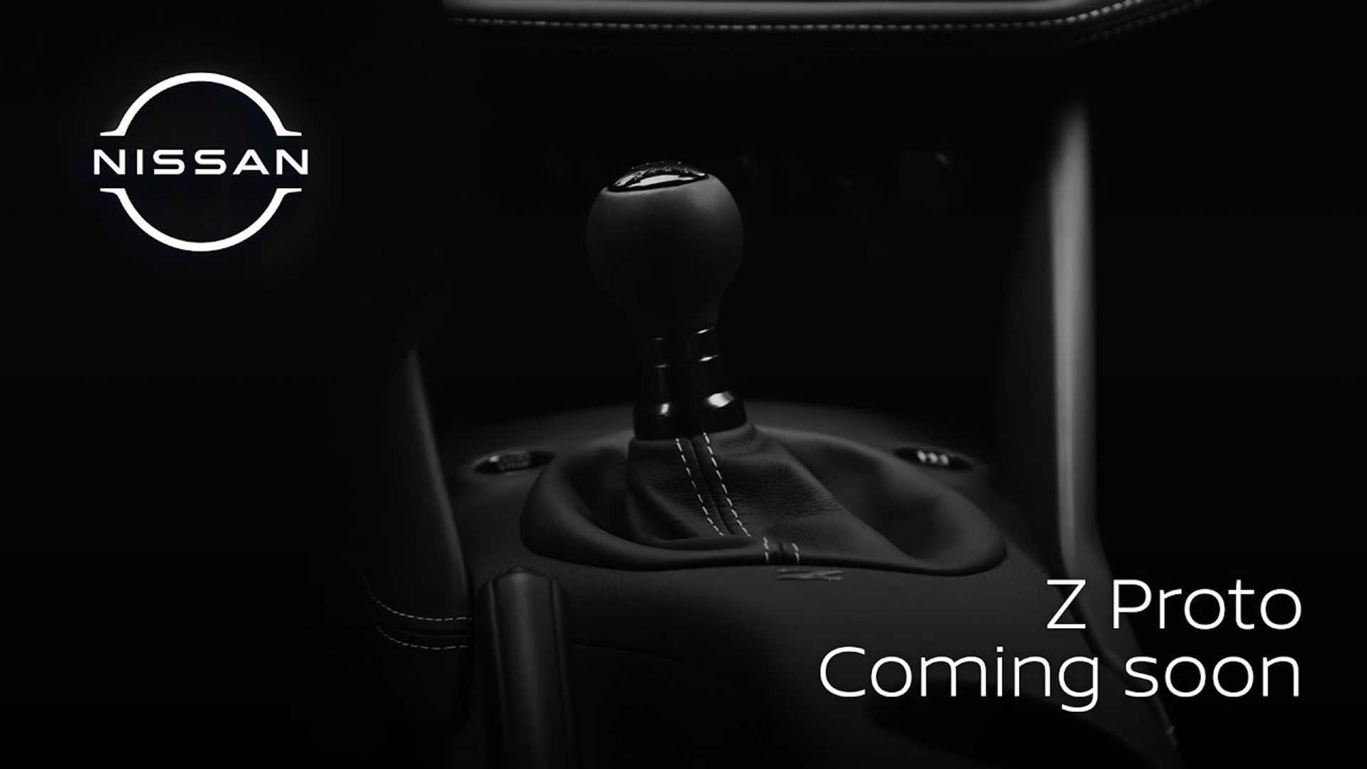 Nissan_Z_Proto_teasers_0010