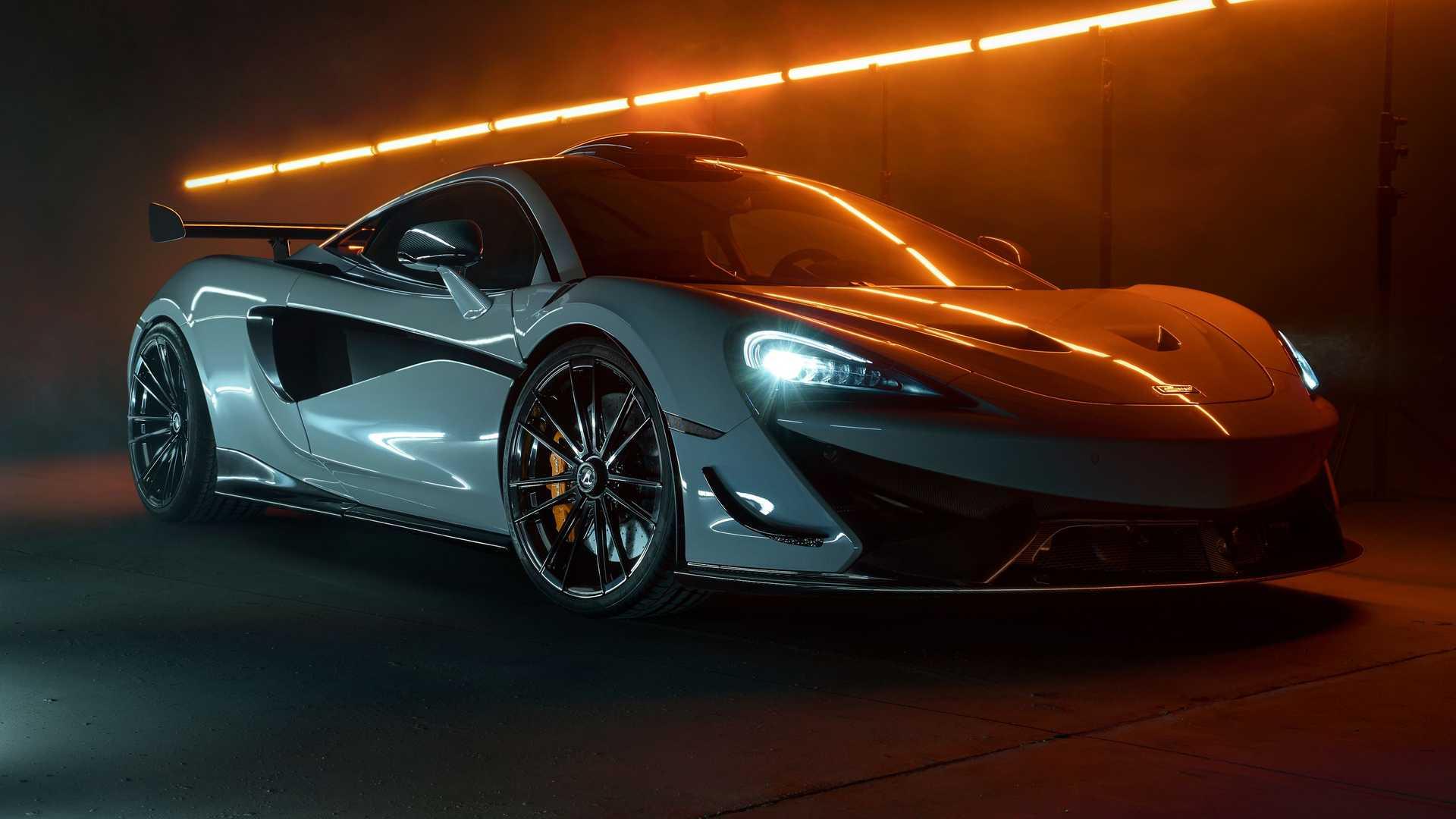 McLaren_620R_Novitec_0000