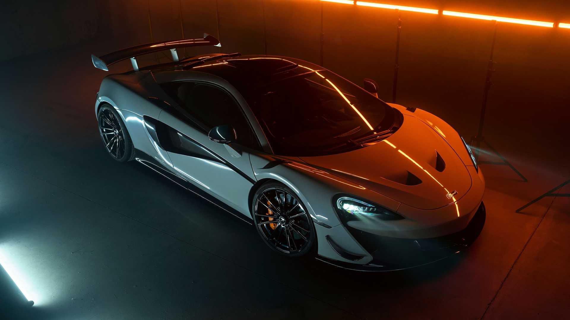 McLaren_620R_Novitec_0001