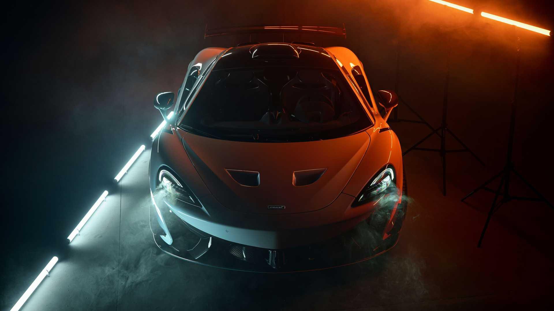 McLaren_620R_Novitec_0002