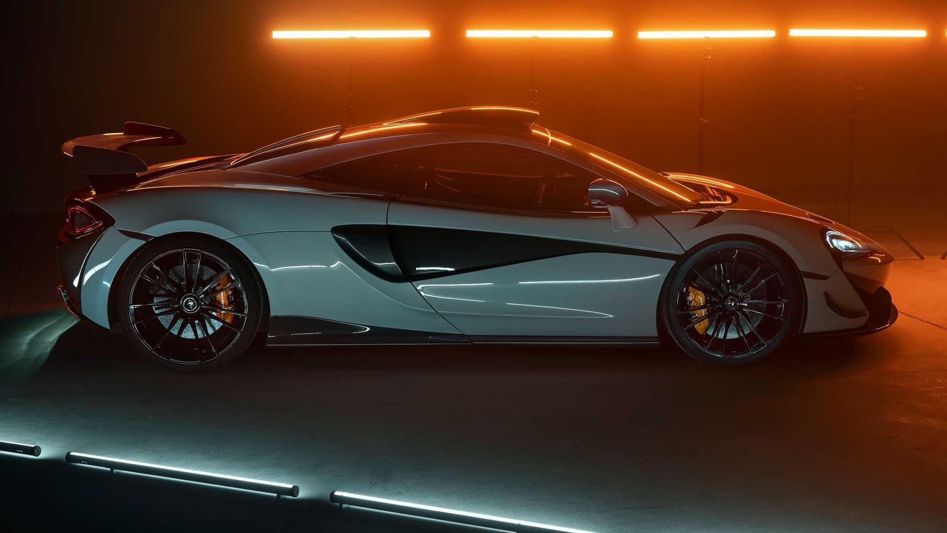 McLaren_620R_Novitec_0003