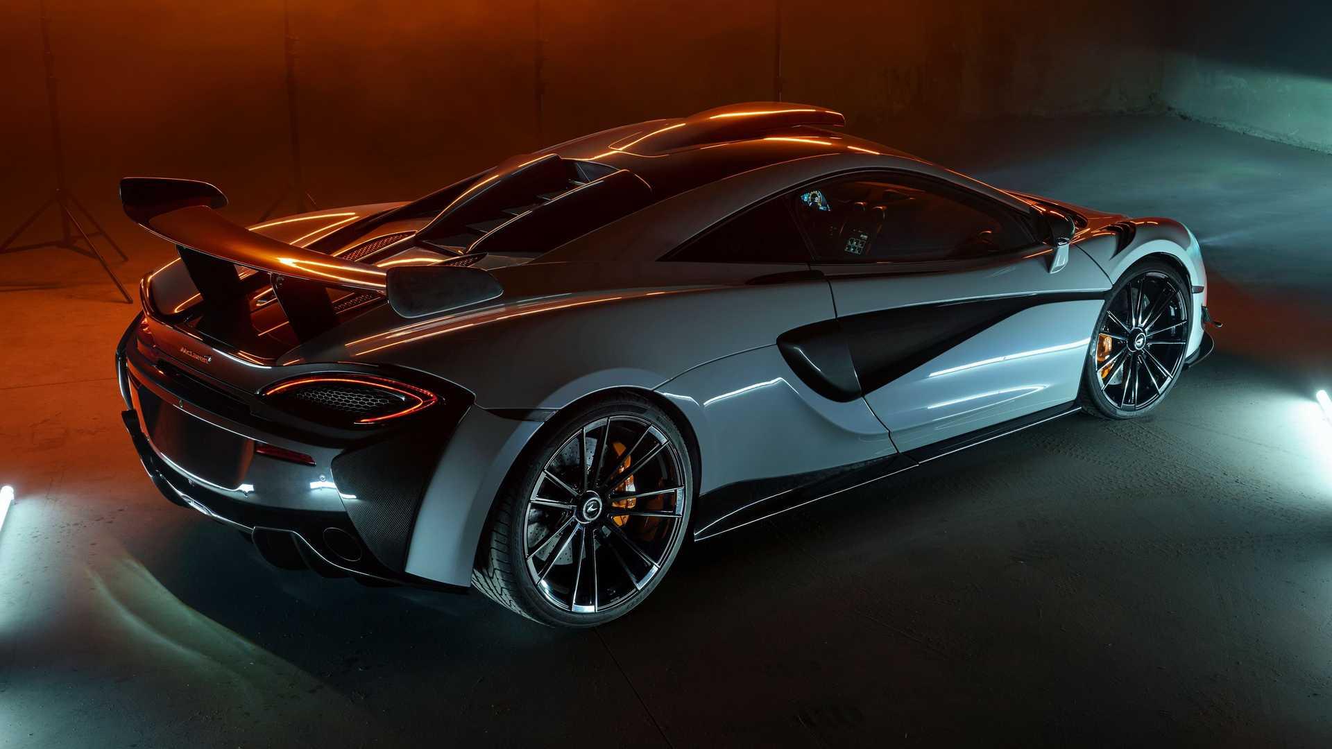 McLaren_620R_Novitec_0004
