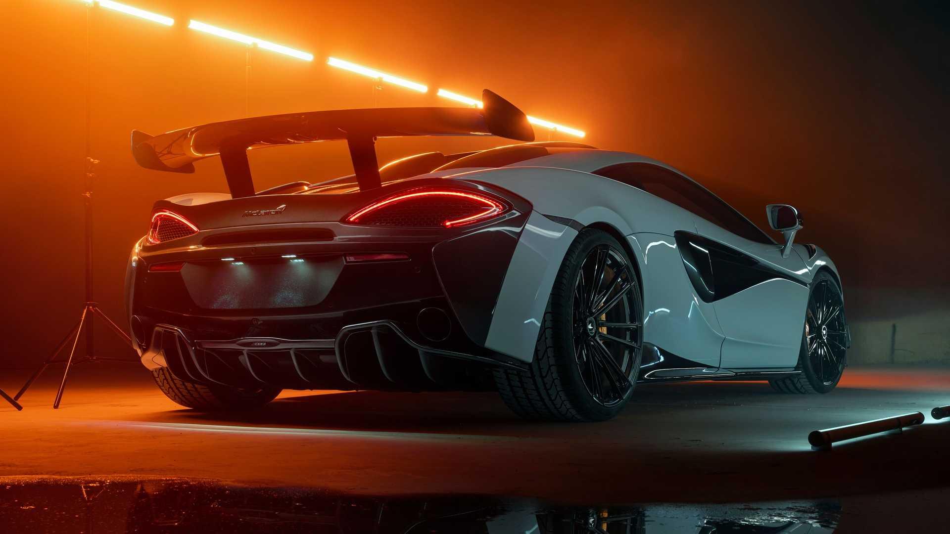 McLaren_620R_Novitec_0005