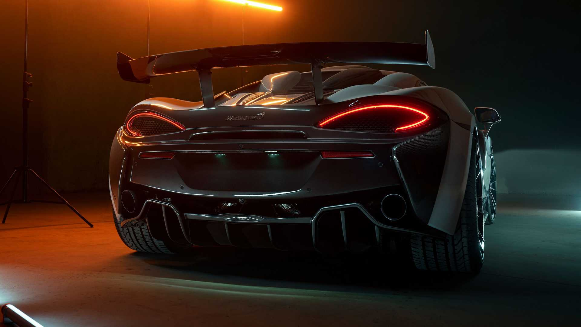 McLaren_620R_Novitec_0006