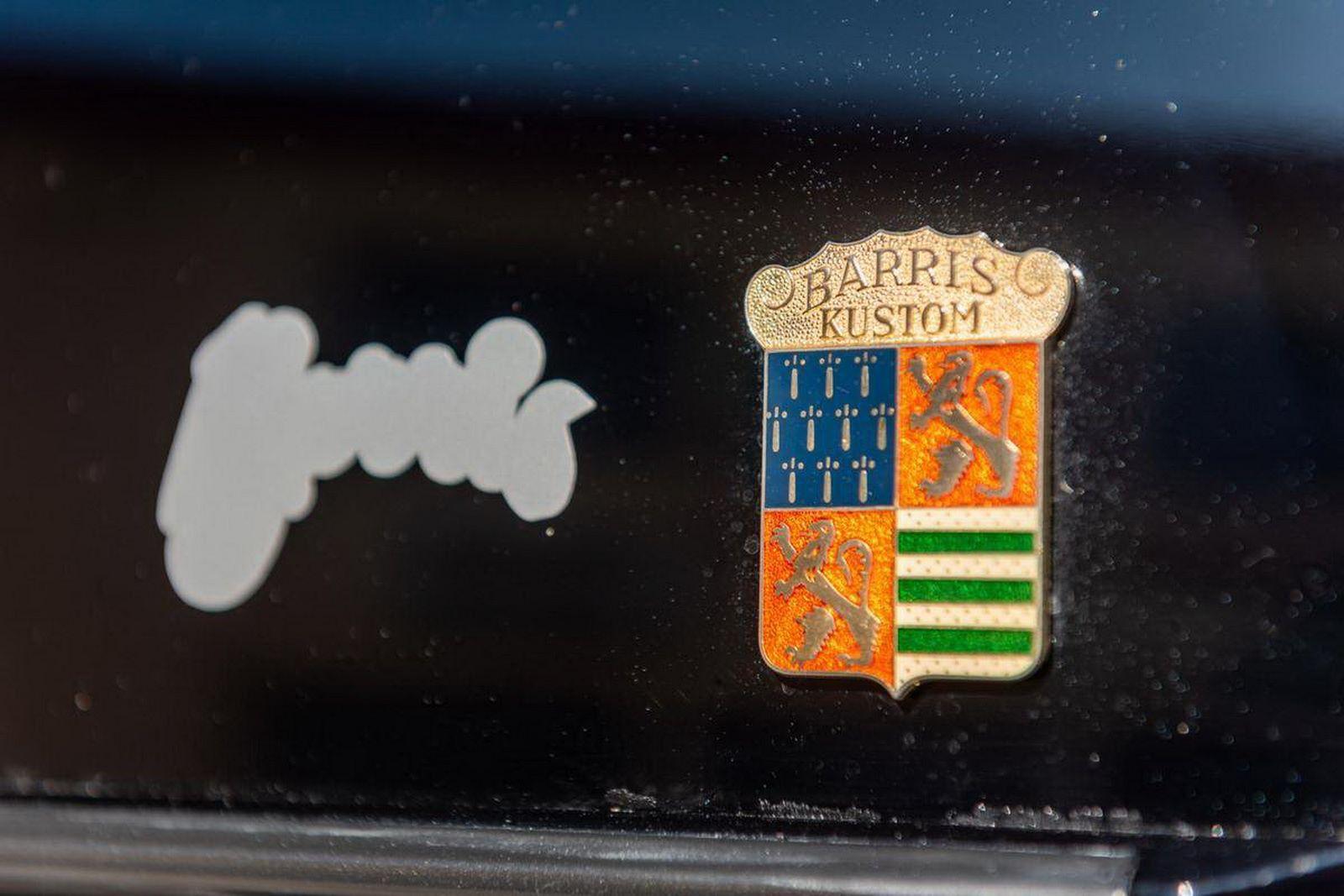 1982-pontiac-firebird-kitt-replica-george-barris-24