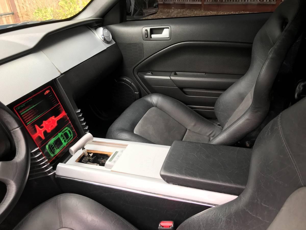 Ford-Mustang-KITT-12