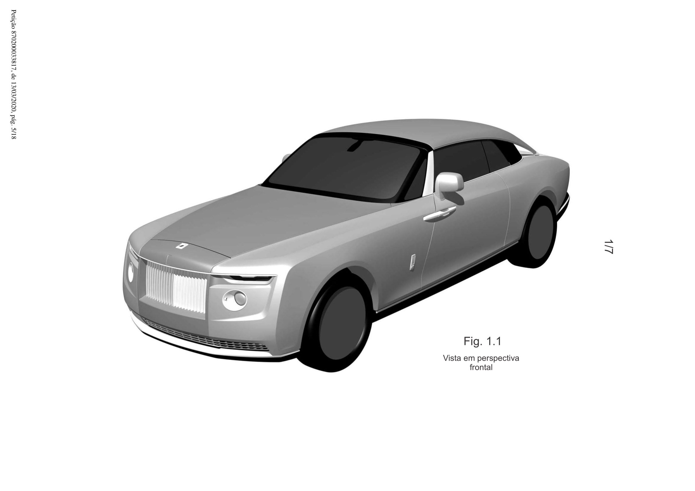 One-off-Rolls-Royce-Coupe-patents-1