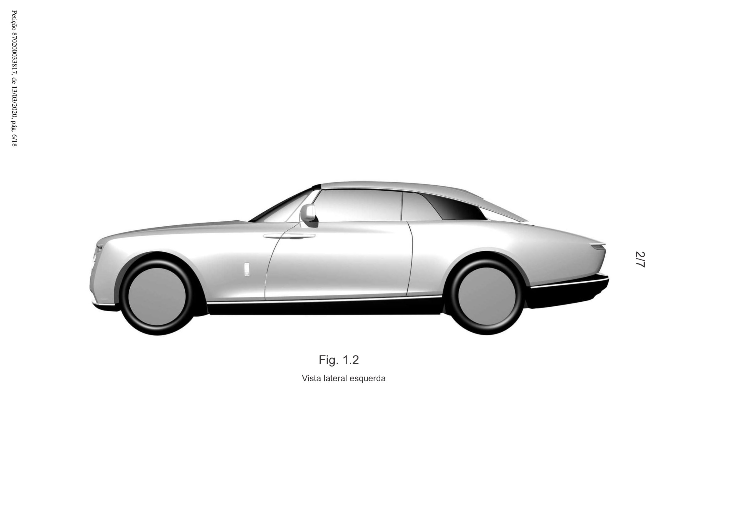 One-off-Rolls-Royce-Coupe-patents-2
