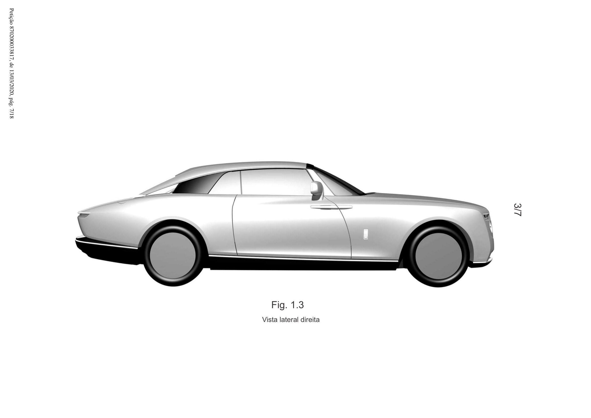 One-off-Rolls-Royce-Coupe-patents-3