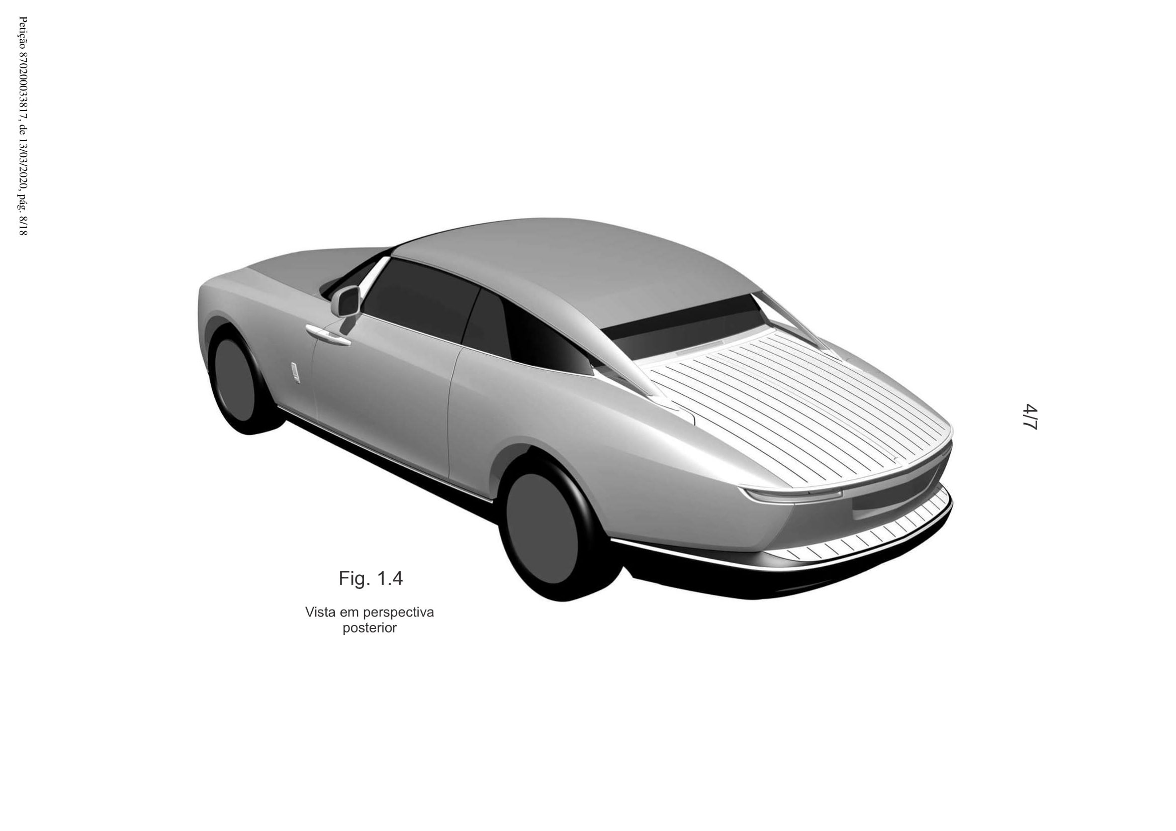 One-off-Rolls-Royce-Coupe-patents-5