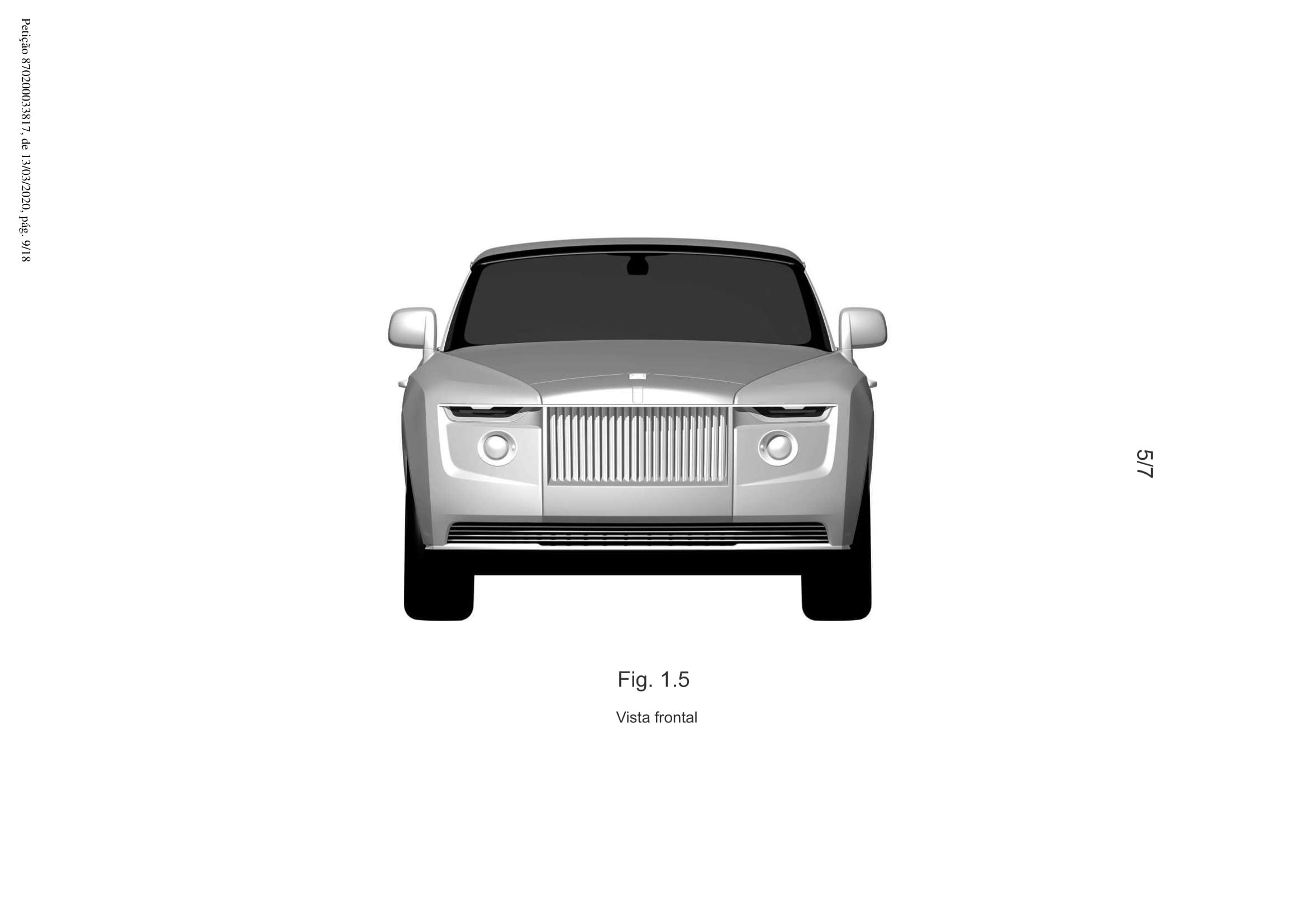 One-off-Rolls-Royce-Coupe-patents-6