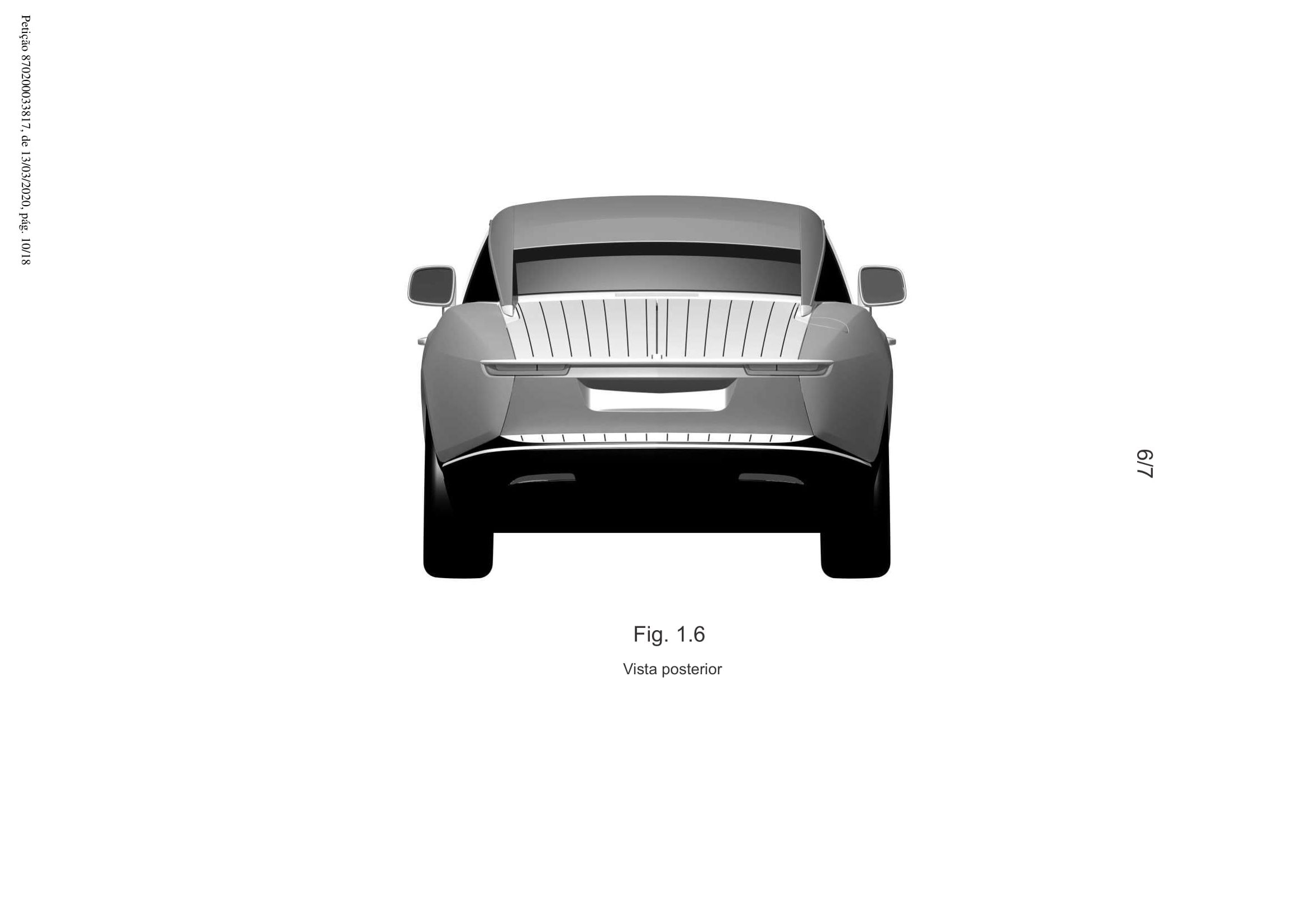 One-off-Rolls-Royce-Coupe-patents-7