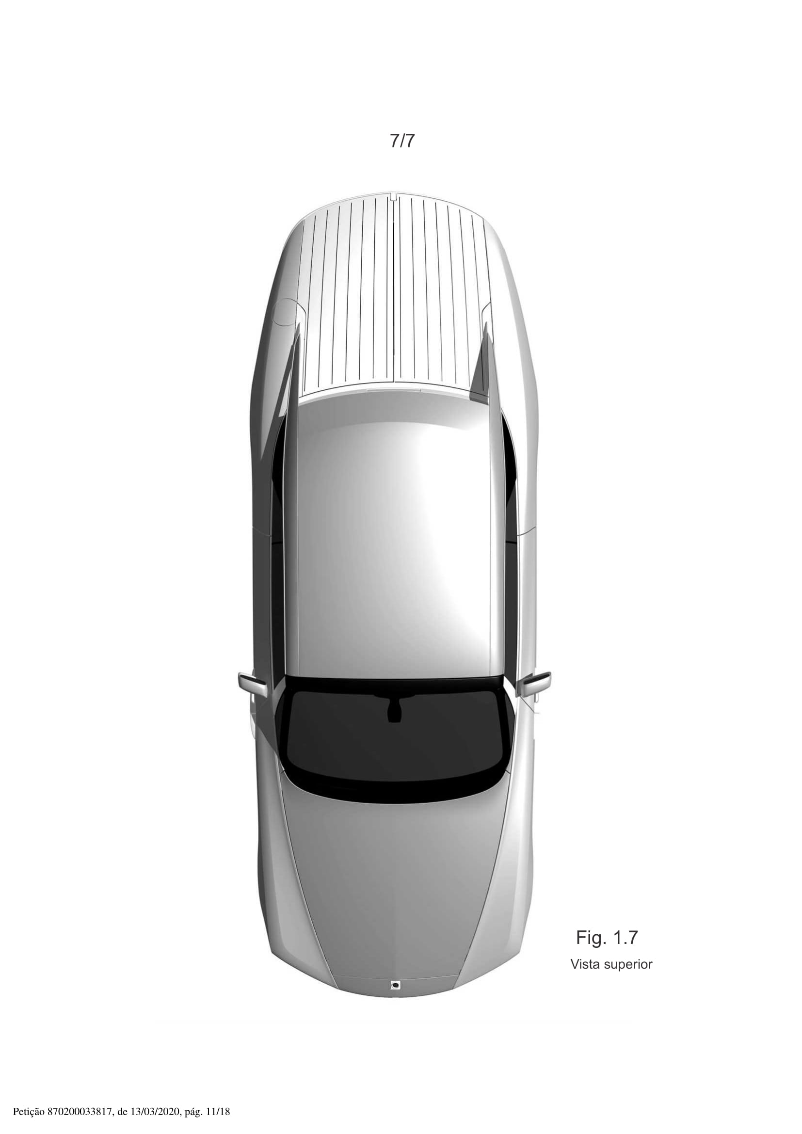 One-off-Rolls-Royce-Coupe-patents-8