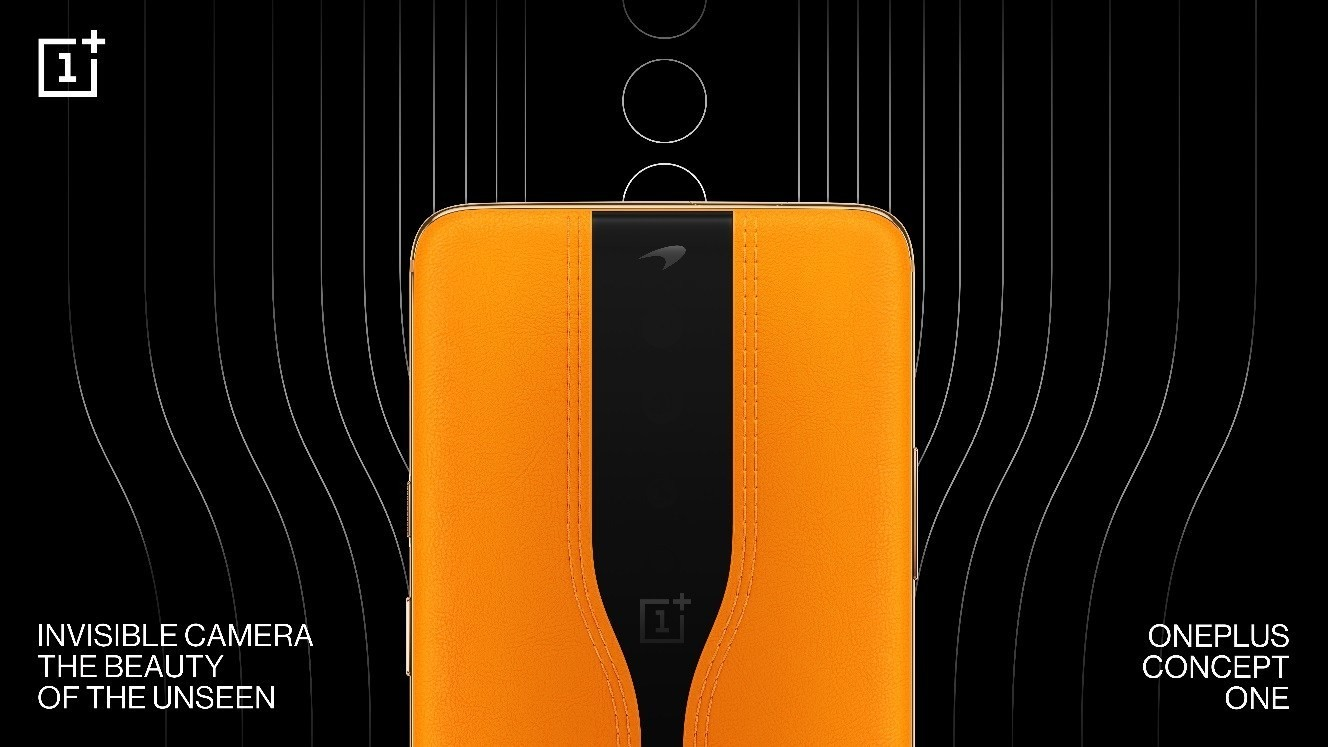 OnePlus_Concept_One_0000