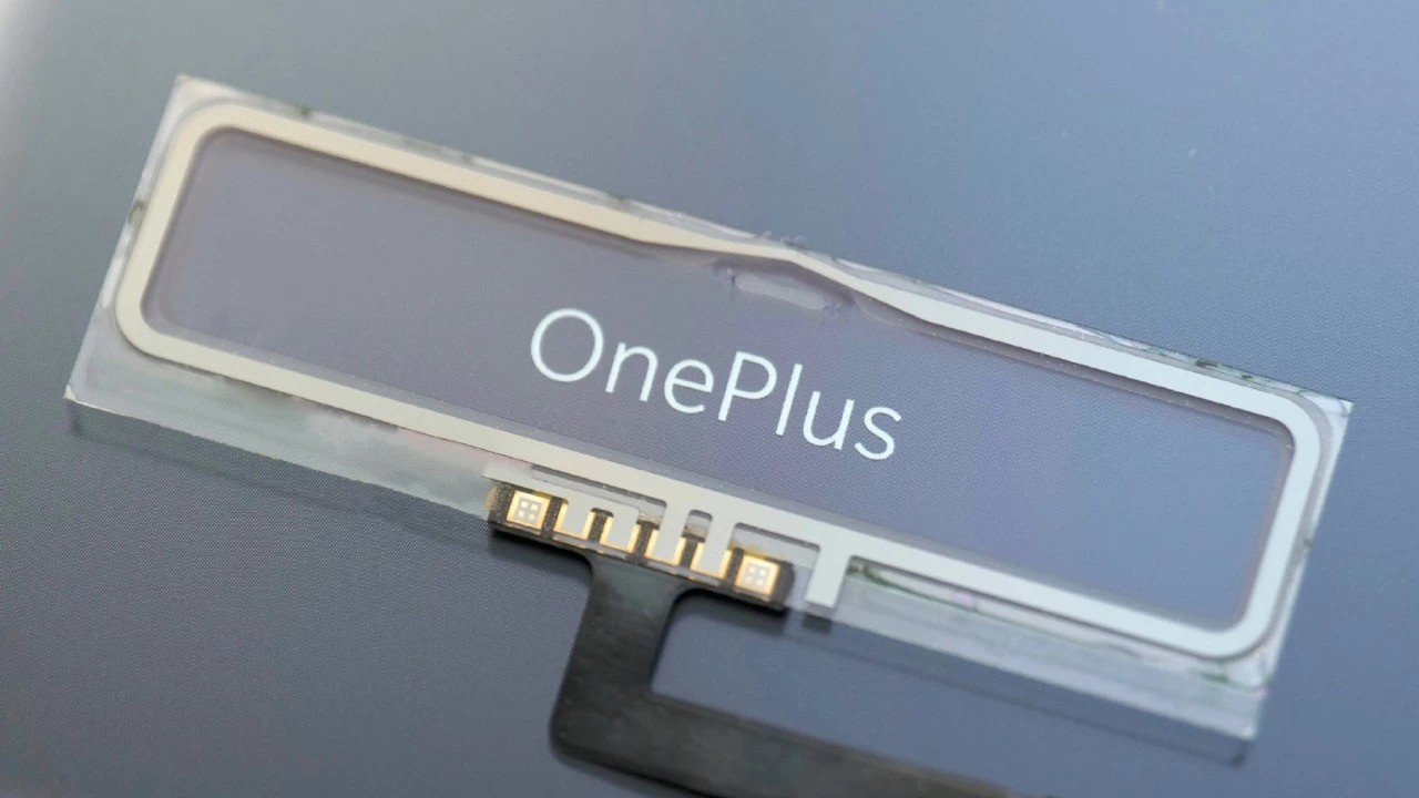 OnePlus_Concept_One_0007