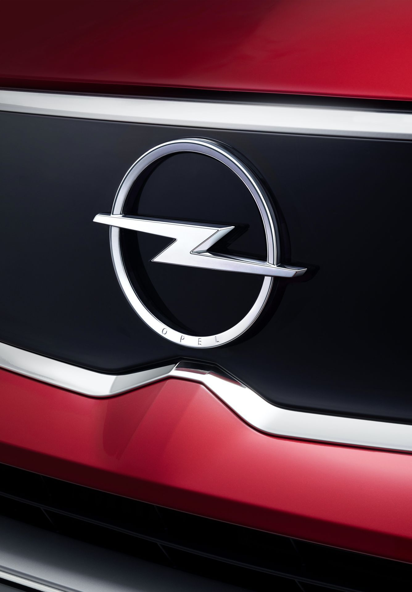 Opel-Crossland-facelift-14