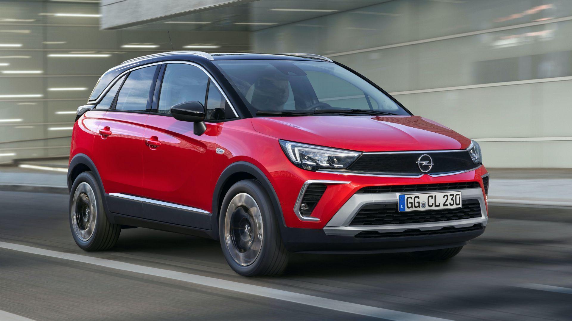 Opel-Crossland-facelift-2
