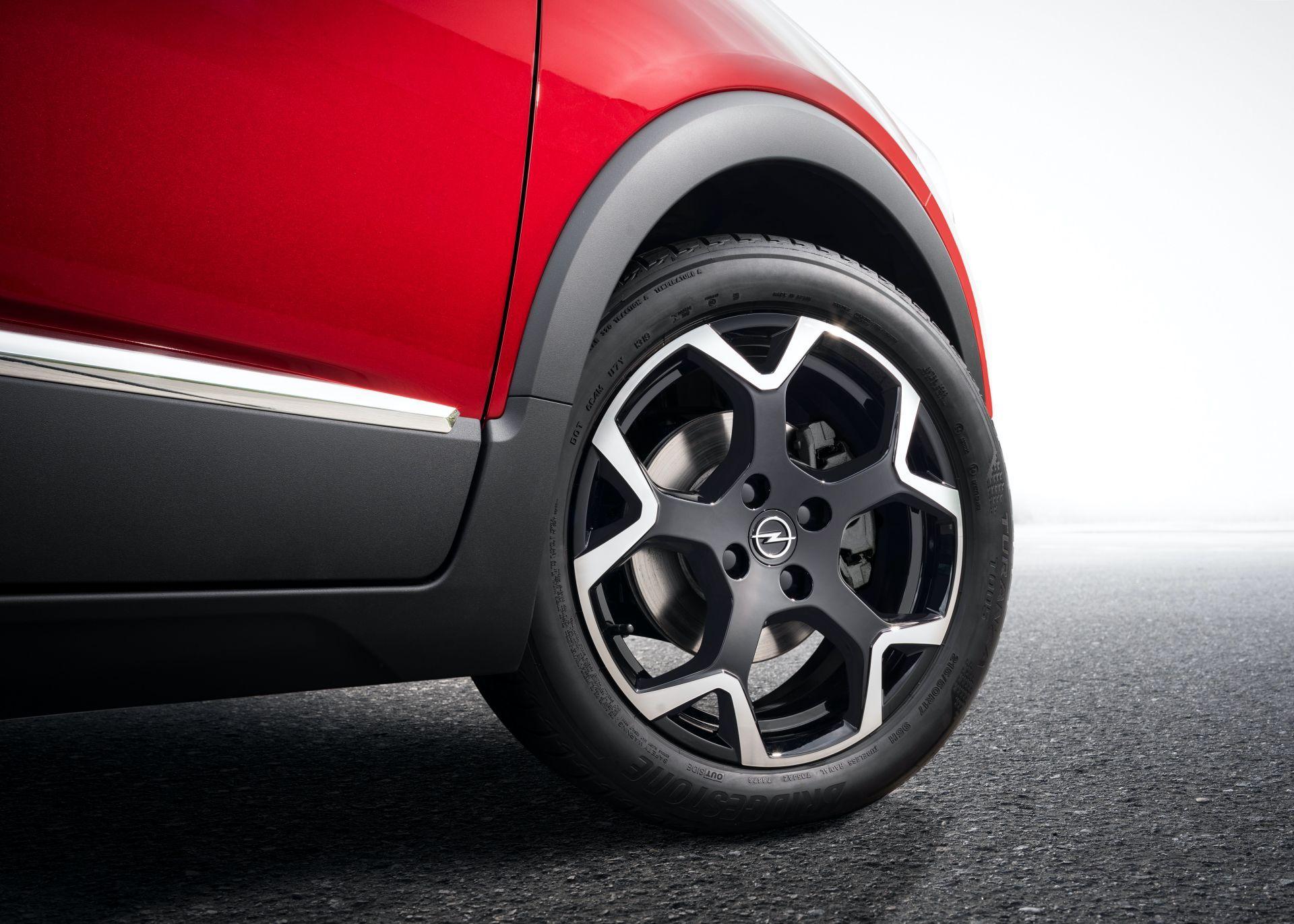 Opel-Crossland-facelift-7