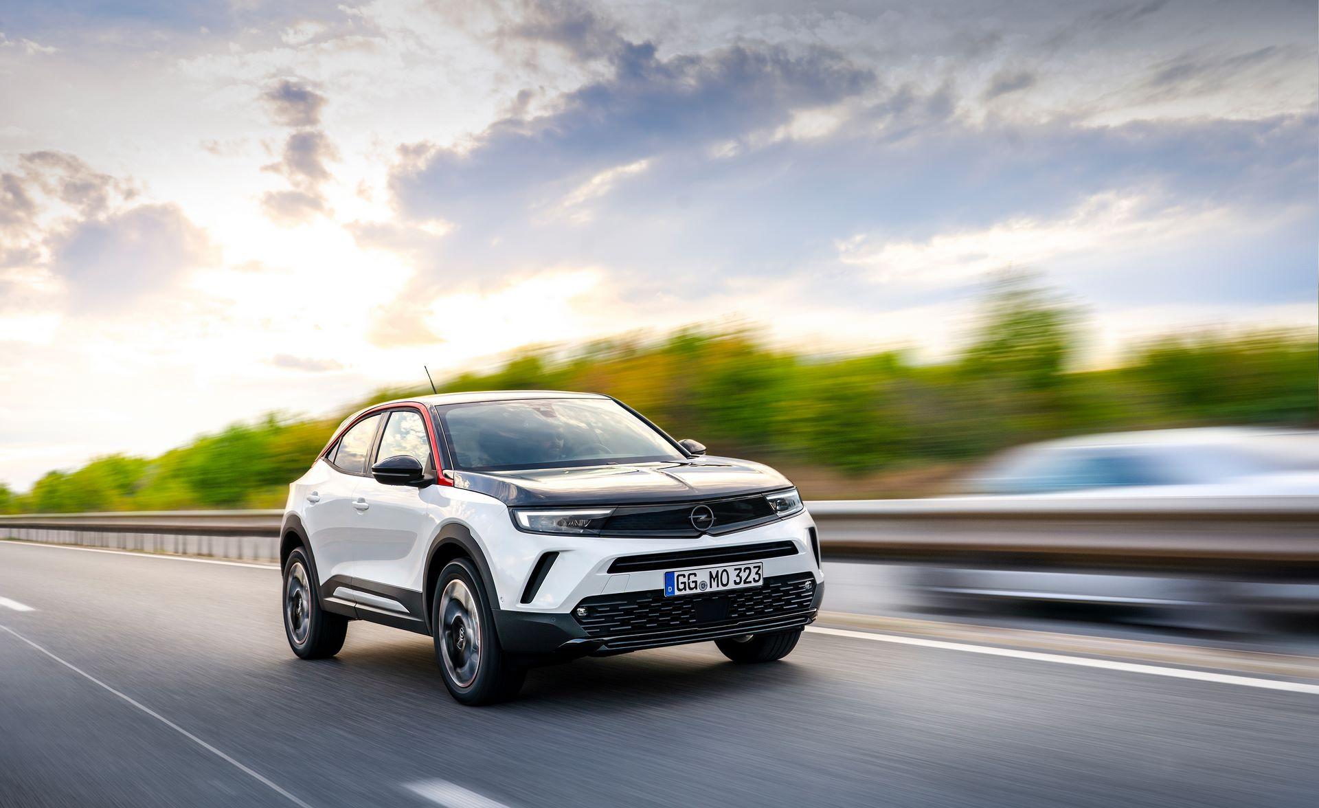 Opel-Mokka-2021-1
