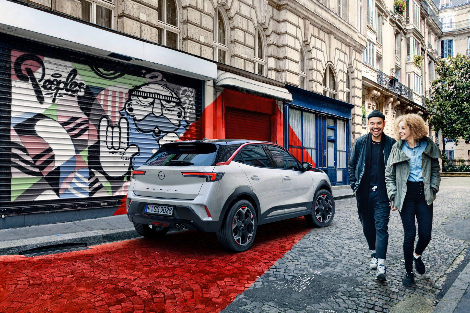 Opel-Mokka-2021-14