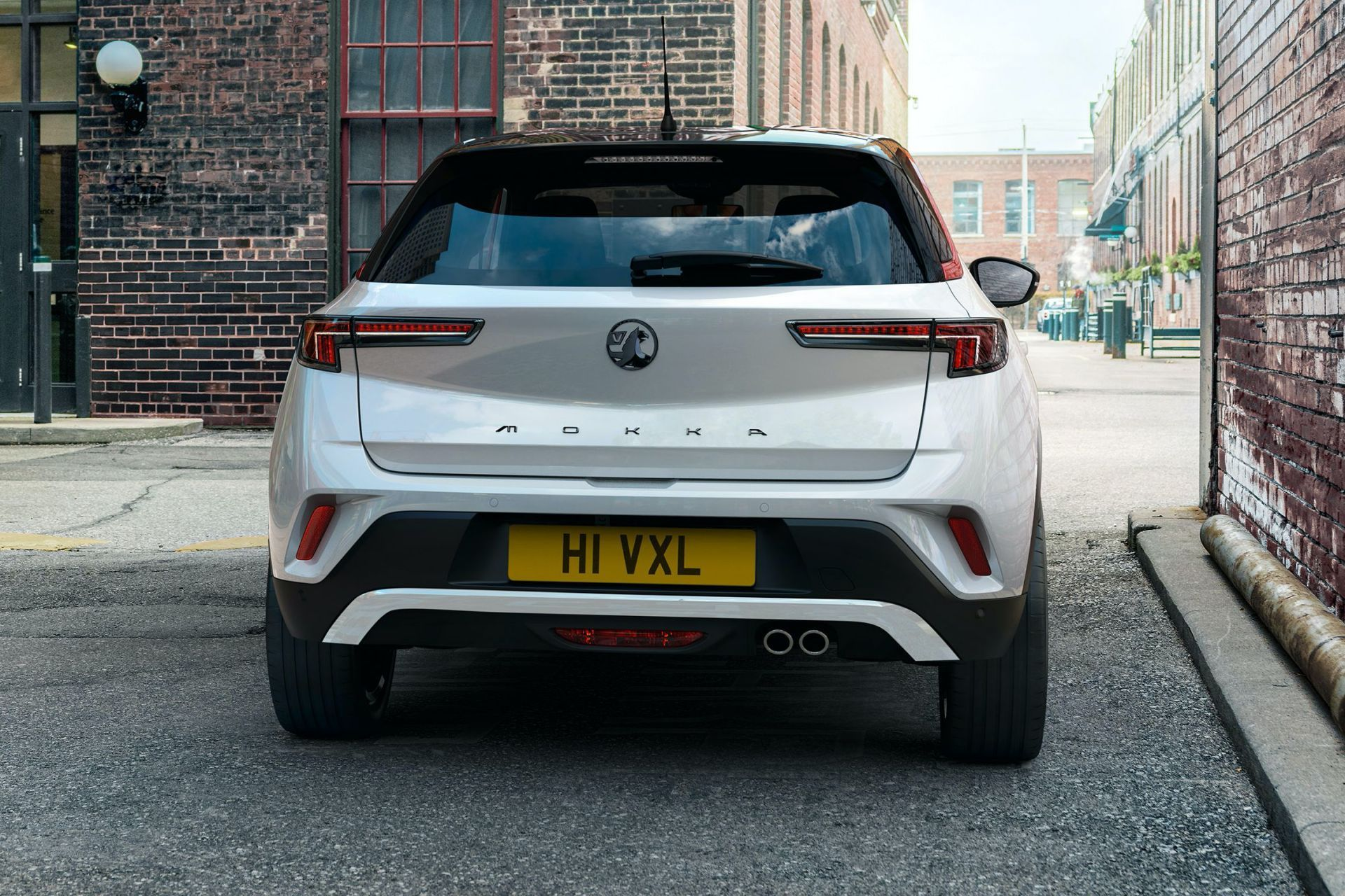 Opel-Mokka-2021-16