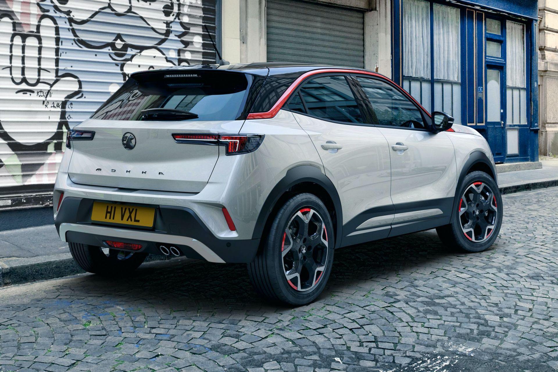 Opel-Mokka-2021-17