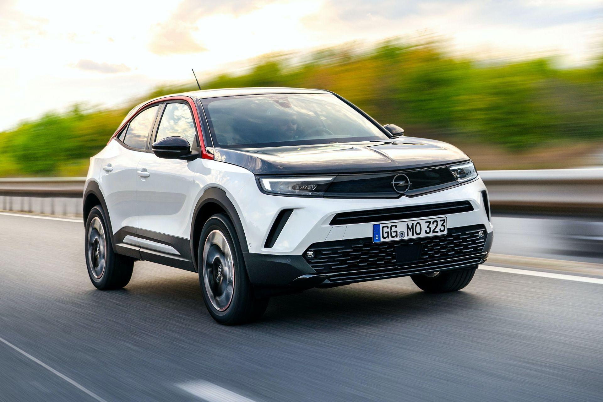 Opel-Mokka-2021-2