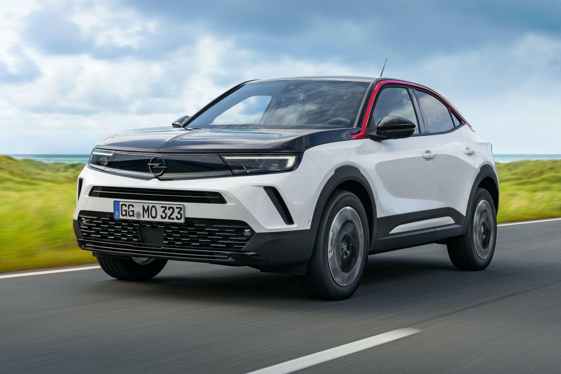 Opel-Mokka-2021-4