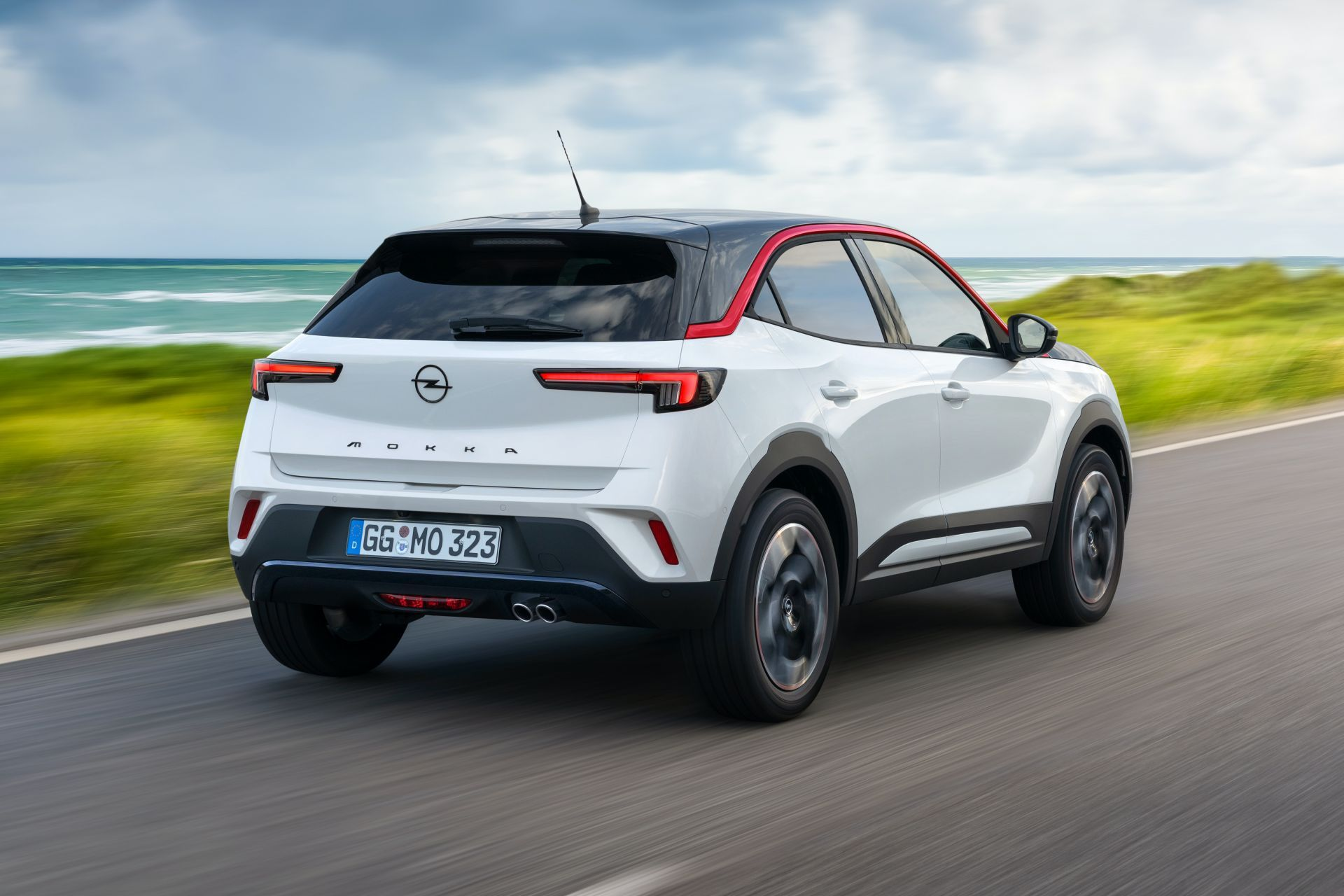 Opel-Mokka-2021-5