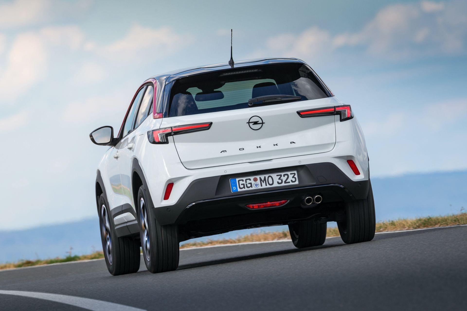 Opel-Mokka-2021-6