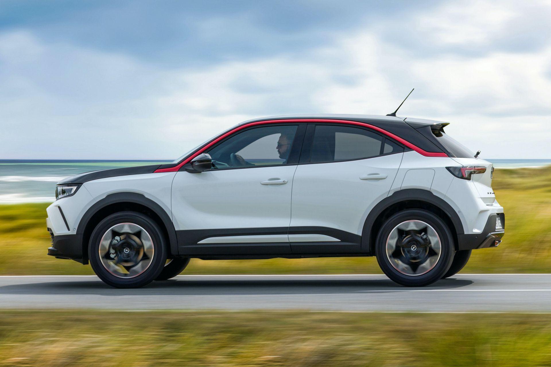 Opel-Mokka-2021-7