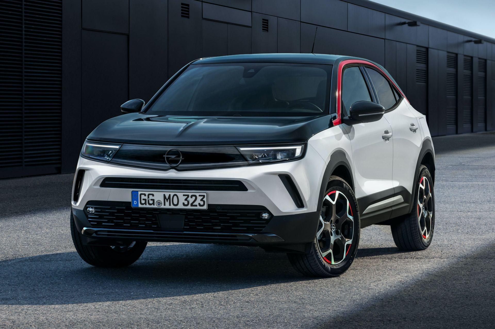 Opel-Mokka-2021-8