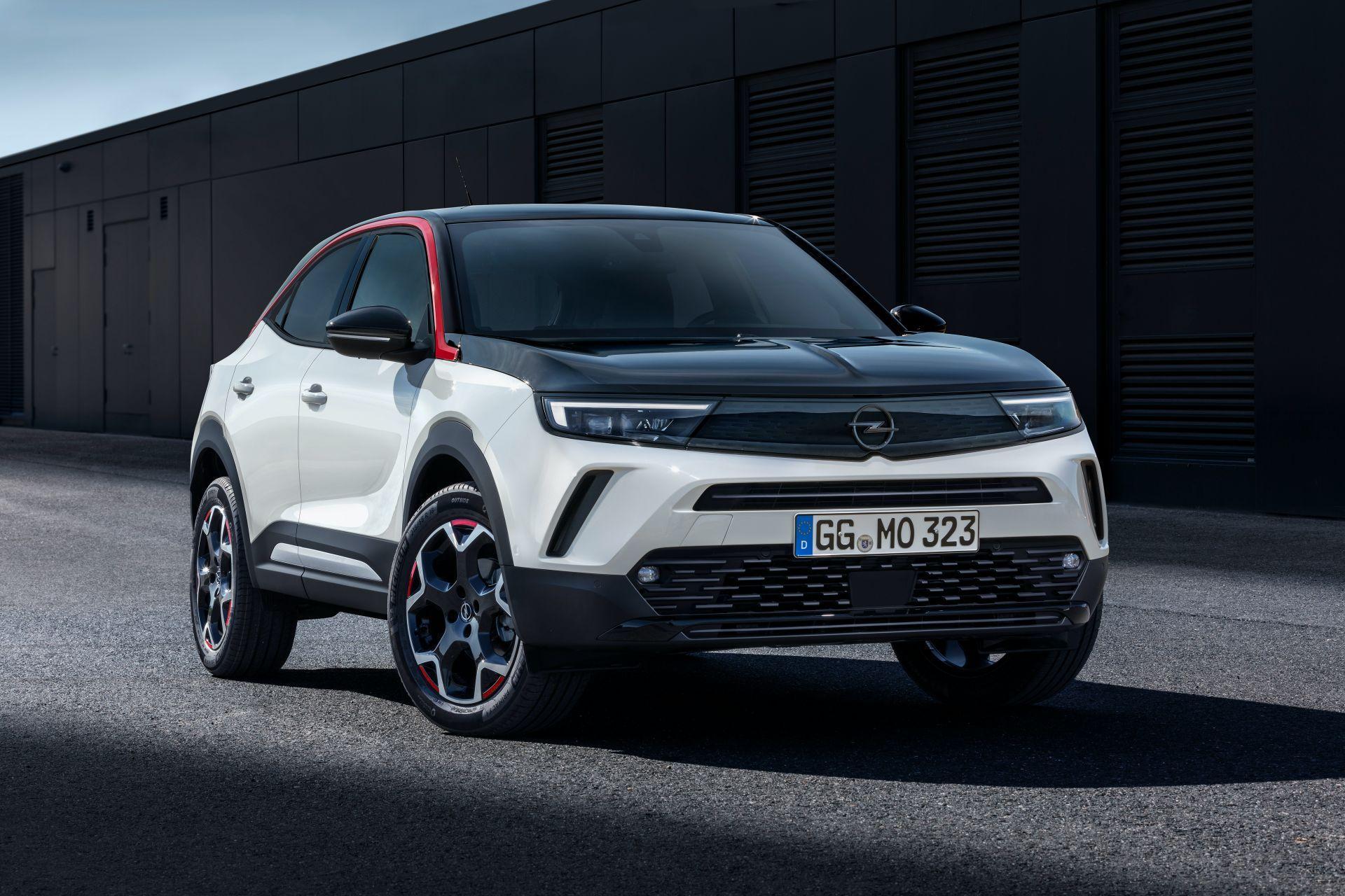 Opel-Mokka-2021-9