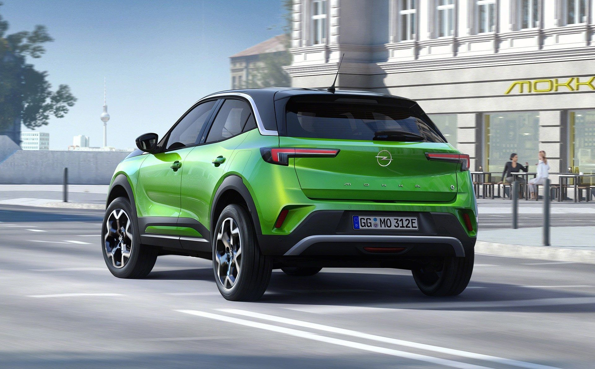 Opel-Mokka-electric-2021-3