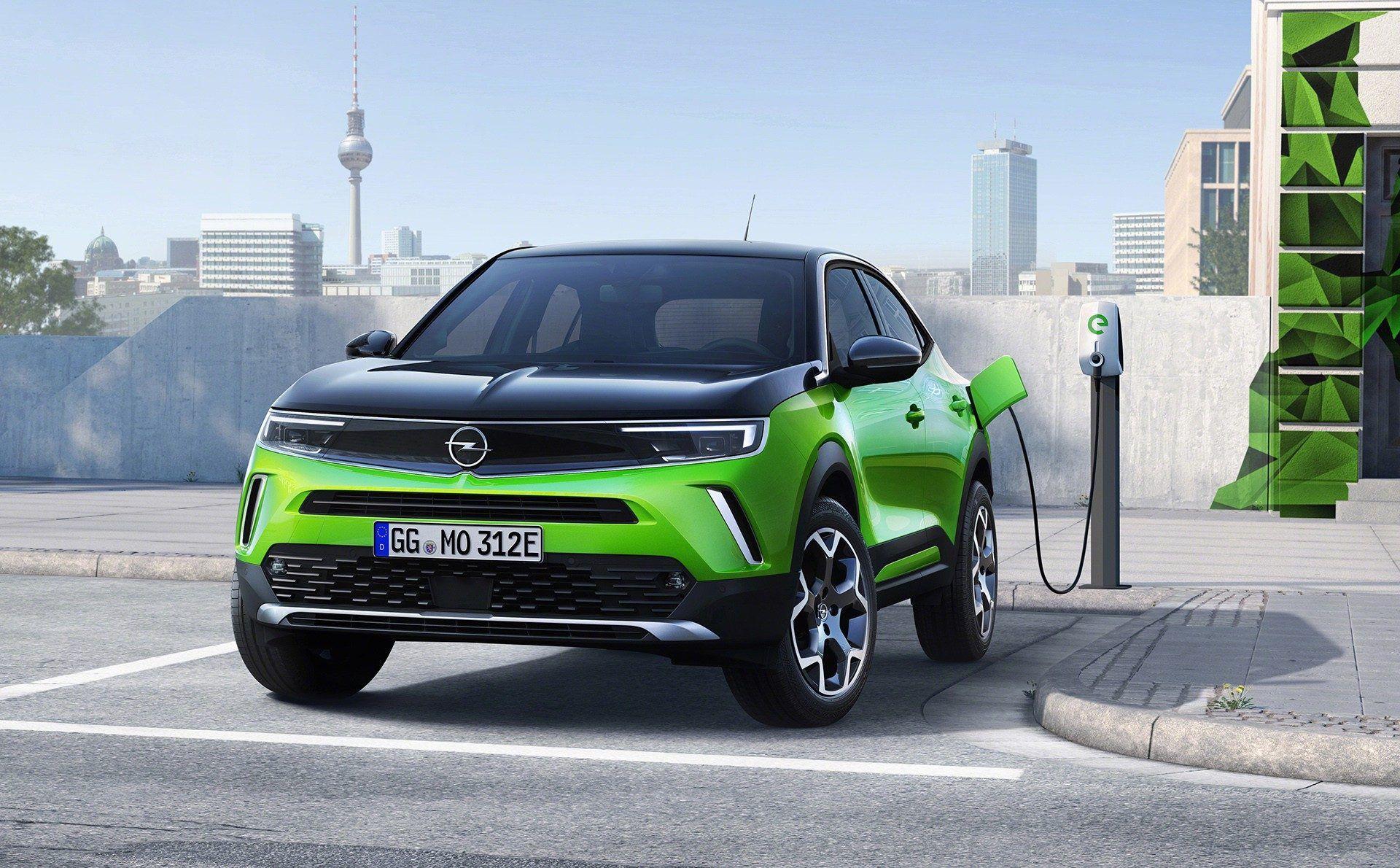 Opel-Mokka-electric-2021-5
