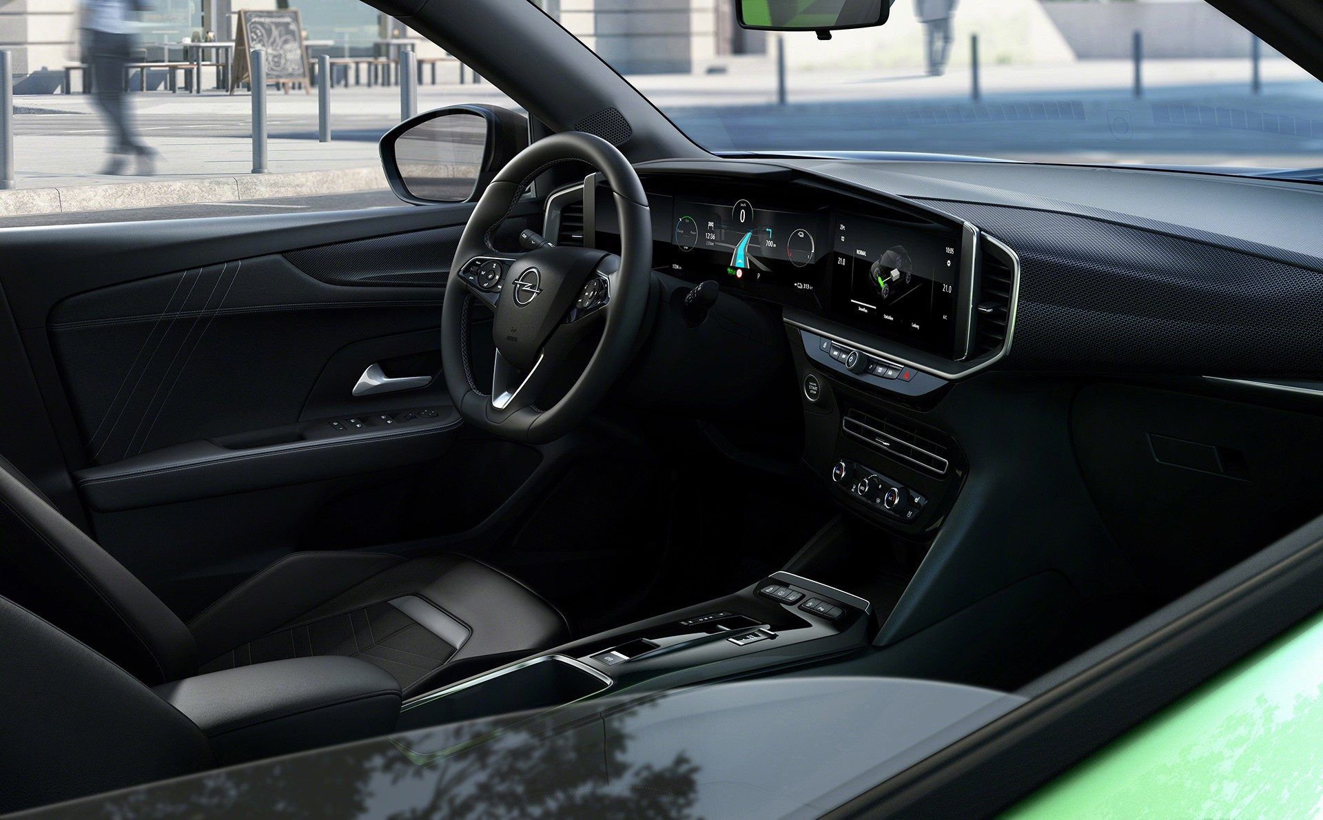 Opel-Mokka-electric-2021-8