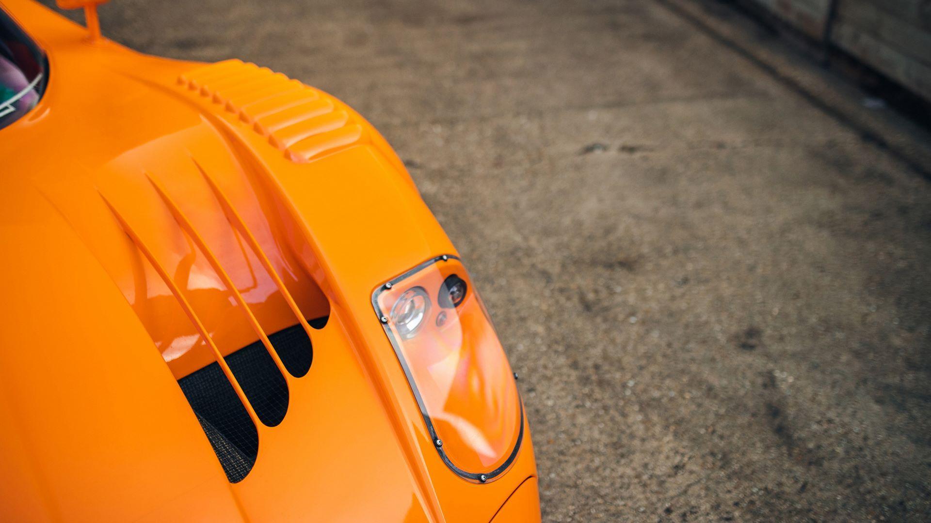 Orange-Maserati-MC12-Corsa-for-sale-16