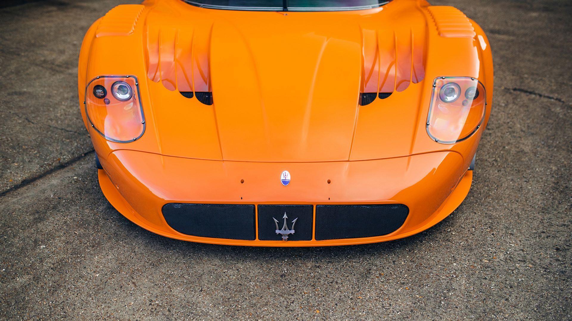 Orange-Maserati-MC12-Corsa-for-sale-18