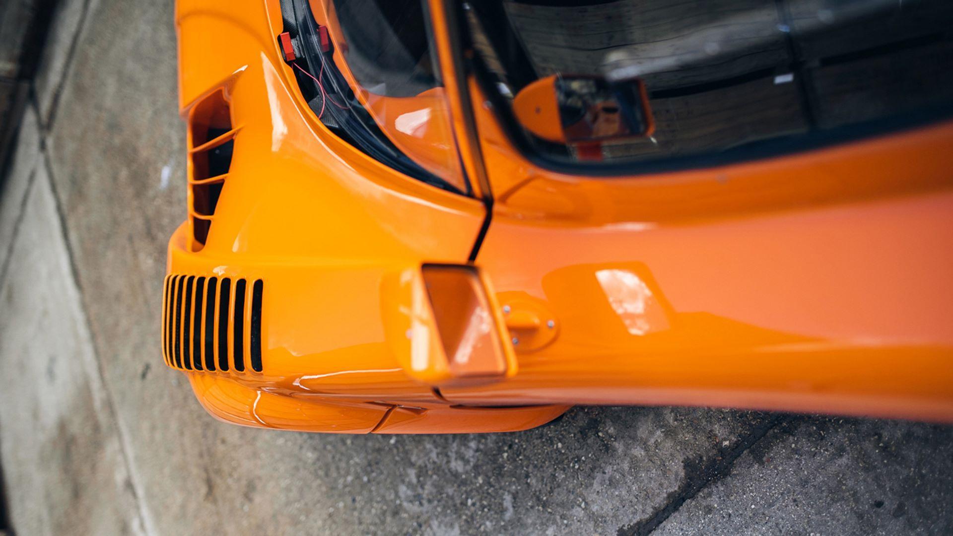 Orange-Maserati-MC12-Corsa-for-sale-21