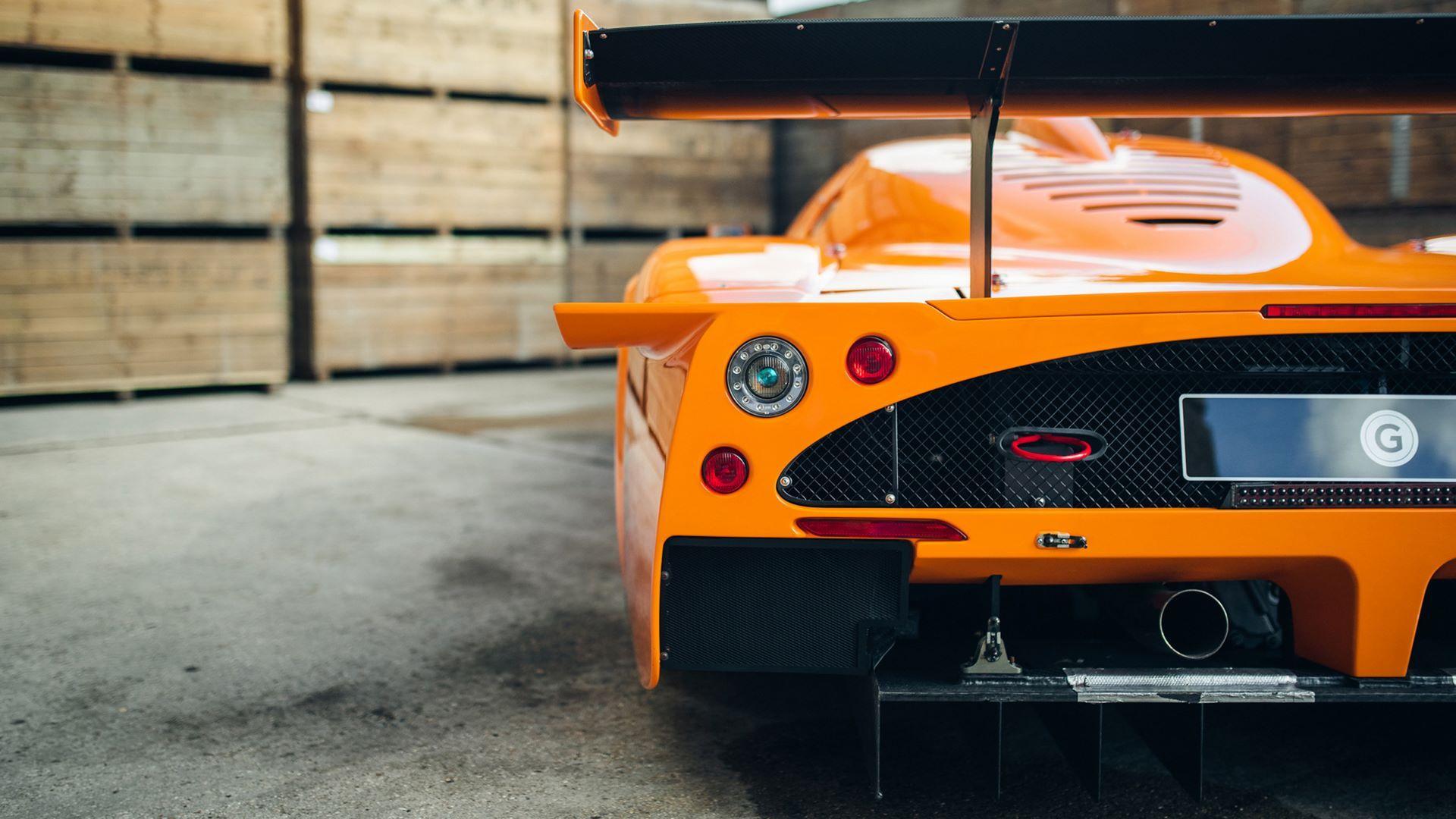 Orange-Maserati-MC12-Corsa-for-sale-22