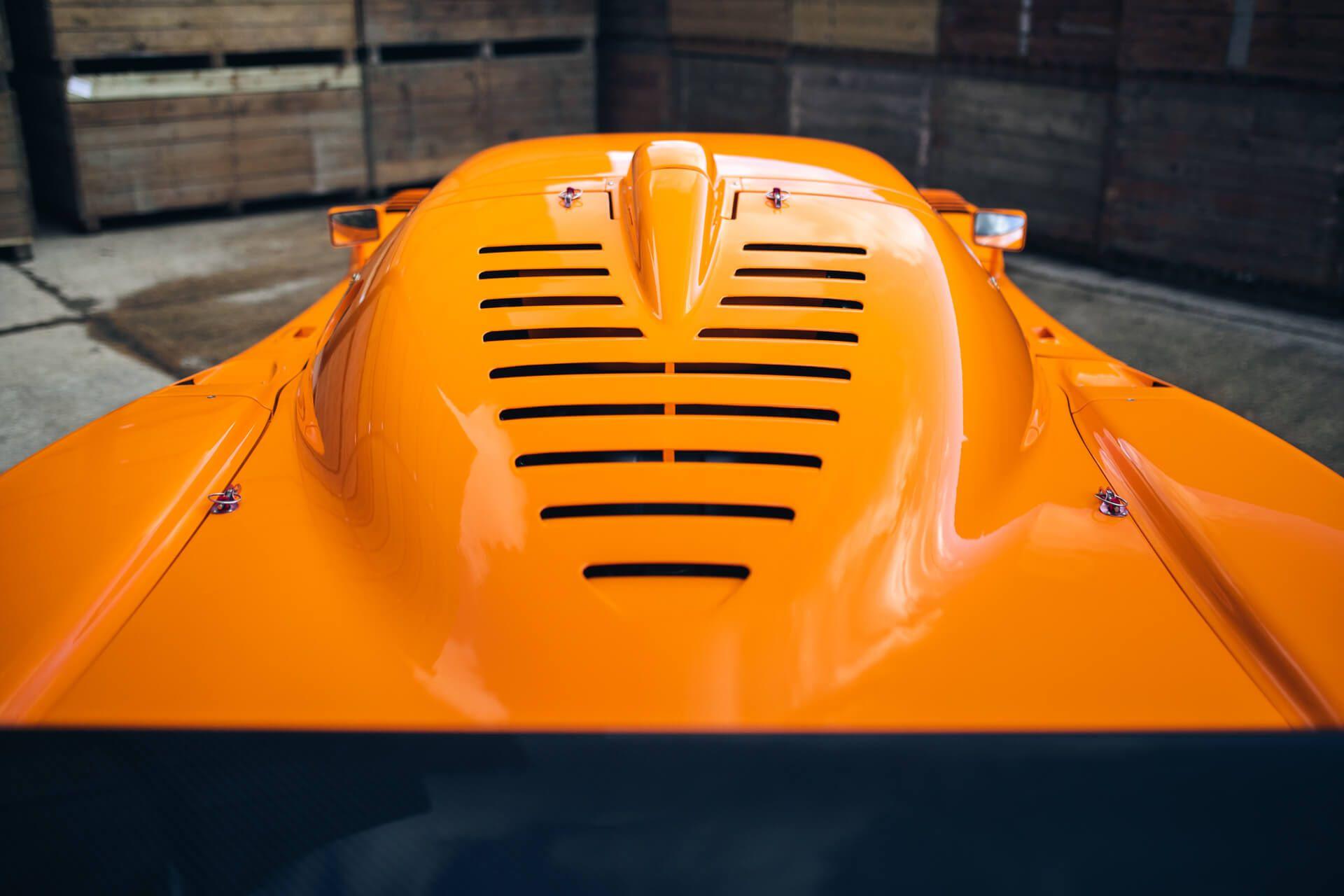 Orange-Maserati-MC12-Corsa-for-sale-23