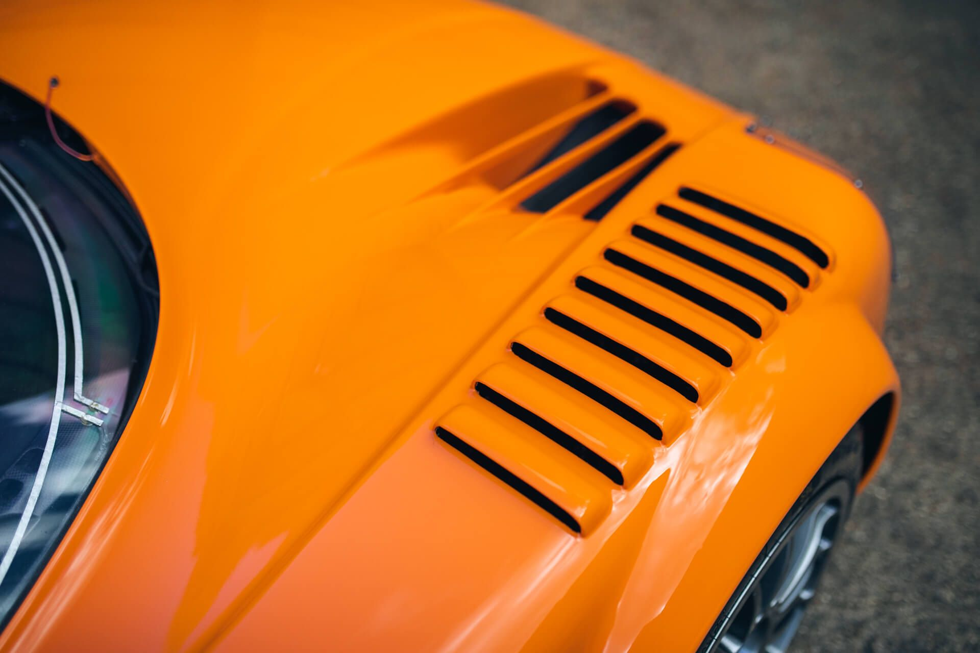 Orange-Maserati-MC12-Corsa-for-sale-24