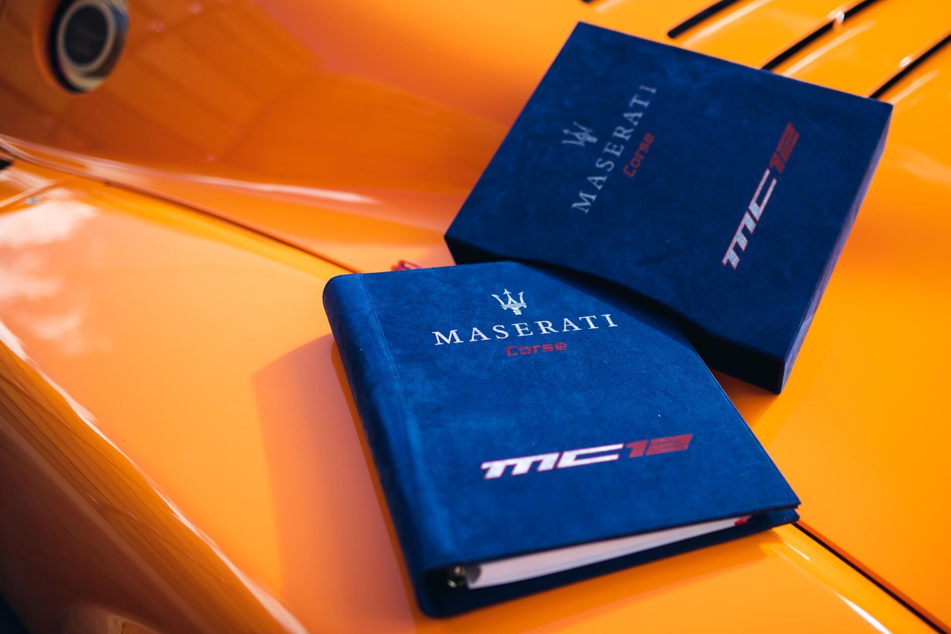 Orange-Maserati-MC12-Corsa-for-sale-25